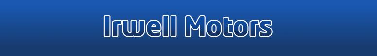 Irwell Motors