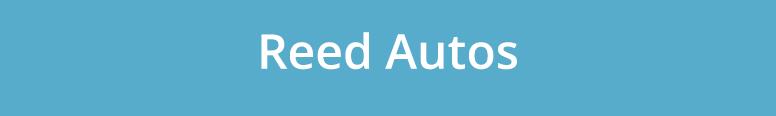 Reed Autos