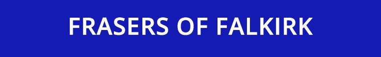 Frasers of Falkirk
