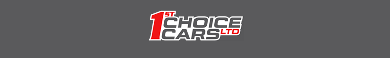 1st Choice Cars
