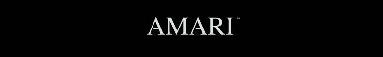 Amari SuperCars GB