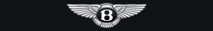Bentley Berkshire logo