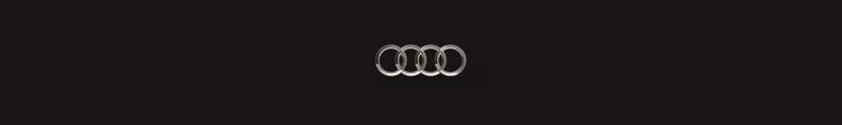 Finchley Road Audi