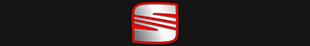 Hatfield SEAT logo