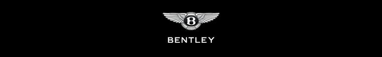 Jack Barclay Bentley Sales