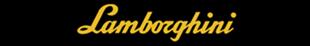 Lamborghini Manchester logo