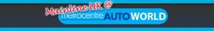 MainlineUK logo