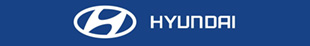 Read Hyundai Grimsby logo