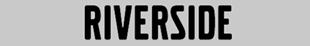 Riverside SEAT Hull logo