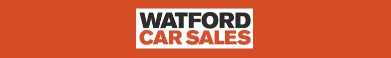 Watford Car Sales