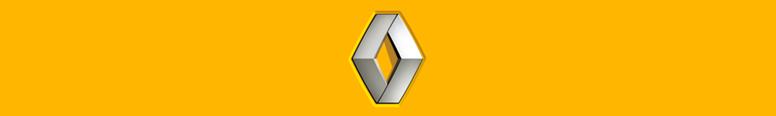 Martins Winchester Renault