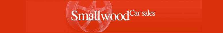 Smallwood Cars