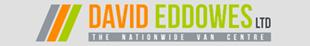 David Eddowes Ltd logo