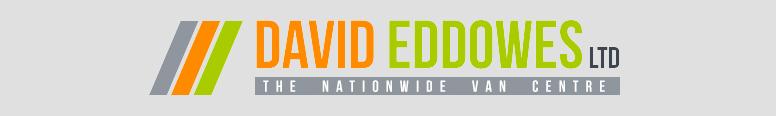 David Eddowes Ltd