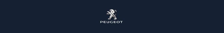 Truscotts Honiton Peugeot