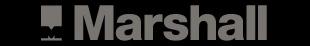 Marshall MINI Grimsby logo