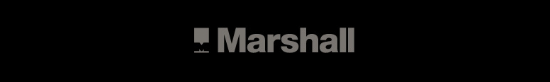 Marshall MINI Grimsby