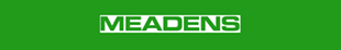 Meadens Skoda logo
