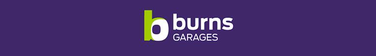 Burns Garages Ltd