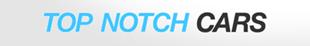 Top Notch Cars logo