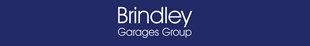 Brindley Mazda Wolverhampton logo
