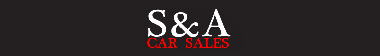 S & A Car Sales Limited