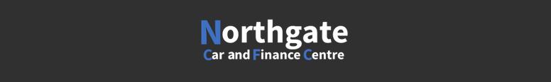 Northgate Cars