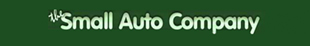 The Small Auto Company logo