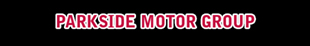 Parkside Motor Group logo