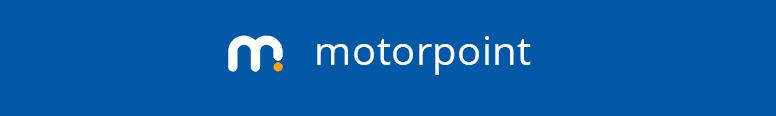 Motorpoint Widnes