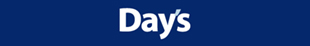 Days of Haverfordwest logo