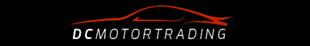 DC Motor Trading logo