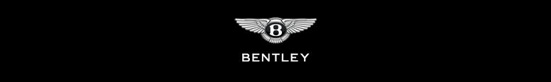 Bentley Birmingham