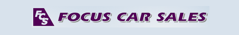 Used Car Dealers In Nuneaton Warwickshire