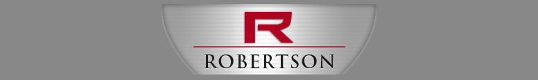 Robertson Car Sales