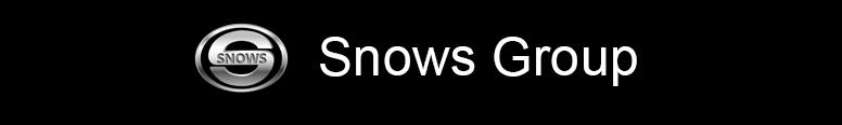 Snows Kia Guildford