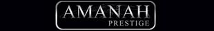 Amanah Prestige logo