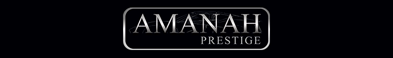 Amanah Prestige