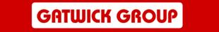 Gatwick Kia logo