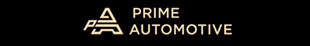 Prime Automotive Ltd logo