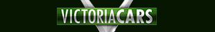 Victoria Cars logo