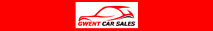 Gwent Car Sales logo