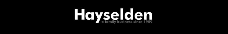 Hayselden Doncaster