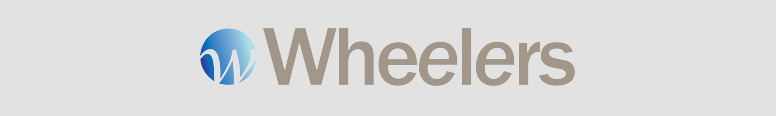Wheelers Car Centre