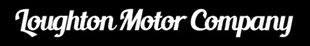 Loughton Motor Company logo