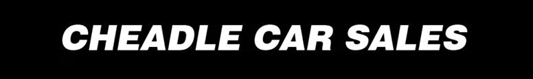 Cheadle Car Sales
