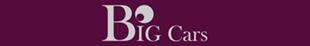 Big Cars Ltd Witham logo