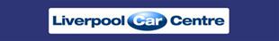 Liverpool Car Centre logo