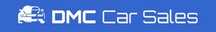 DMC Car Sales logo