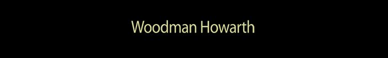 Woodman Howarth Motor Company
